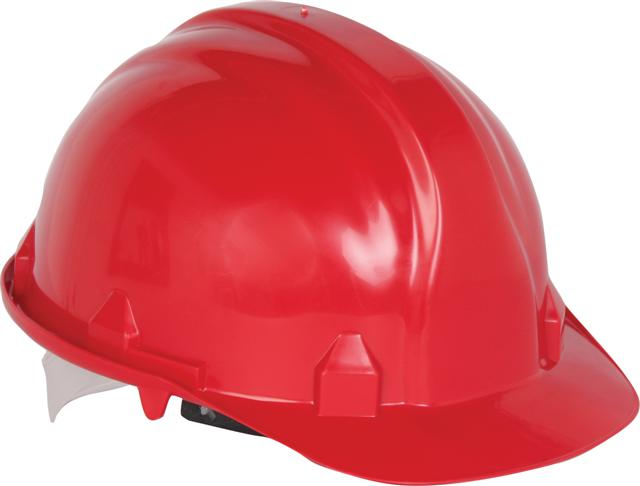 media/Products/Hard%20Hats/RED-HARD-HAT.jpg