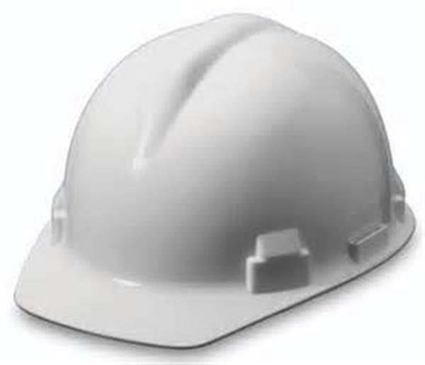 media/Products/Hard%20Hats/white-hard-hat.jpg