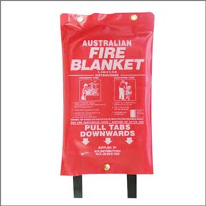 media/Products/Specialised%20Items/Fire-Blanket.jpg