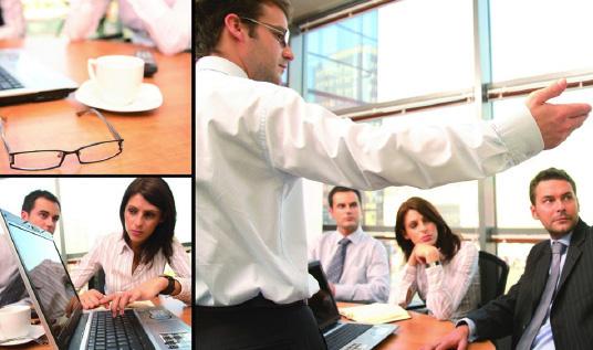 media/Products/Training/training_emc.jpg